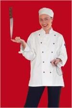 Australia needs more Chefs and Cooks!!