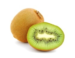 Kiwi Fruit - Australians love it!