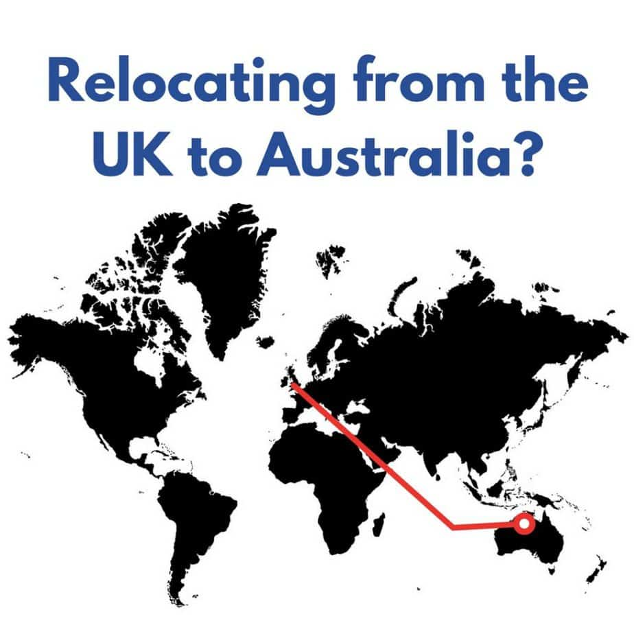 relocating-from-the-uk-to-australia