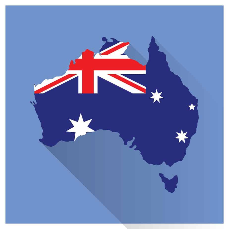Citizenship: What Is The Easiest Way To Obtain Australian Citizenship