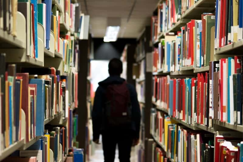 What is the Higher Education Reform Package?