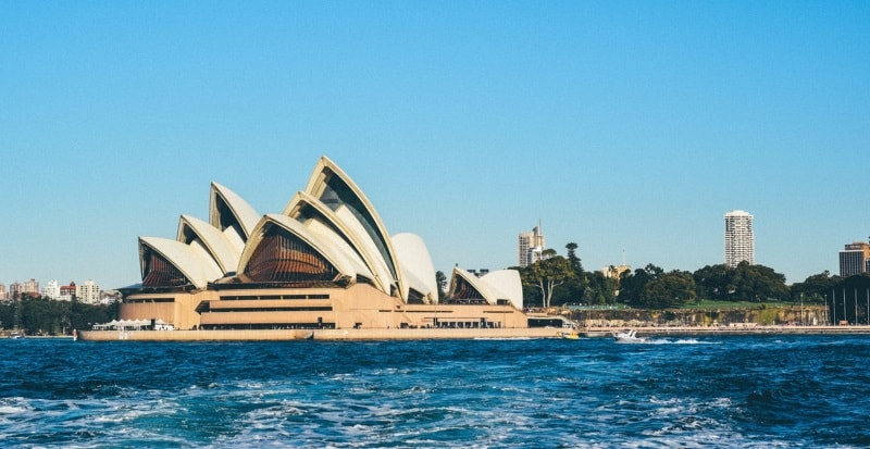 Do You Want to Become an Australian Citizen?: New Requirements You Need to Know About