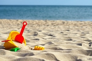 Why you must play nicely in the visa sandpit in 2019