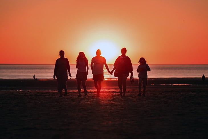migration agents Brisbane Family Visa