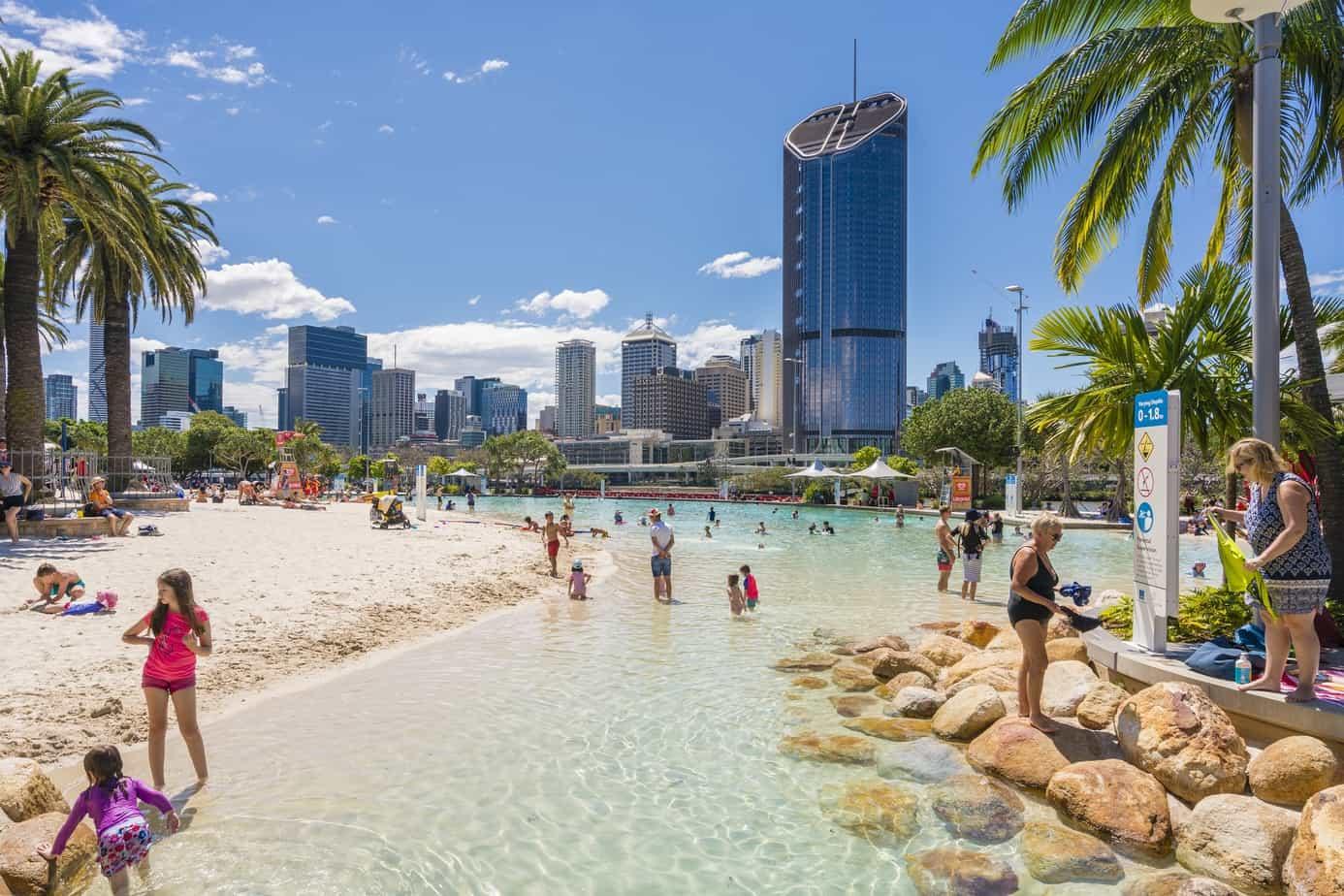 Queensland State Visa Sponsorship Re-Opens!