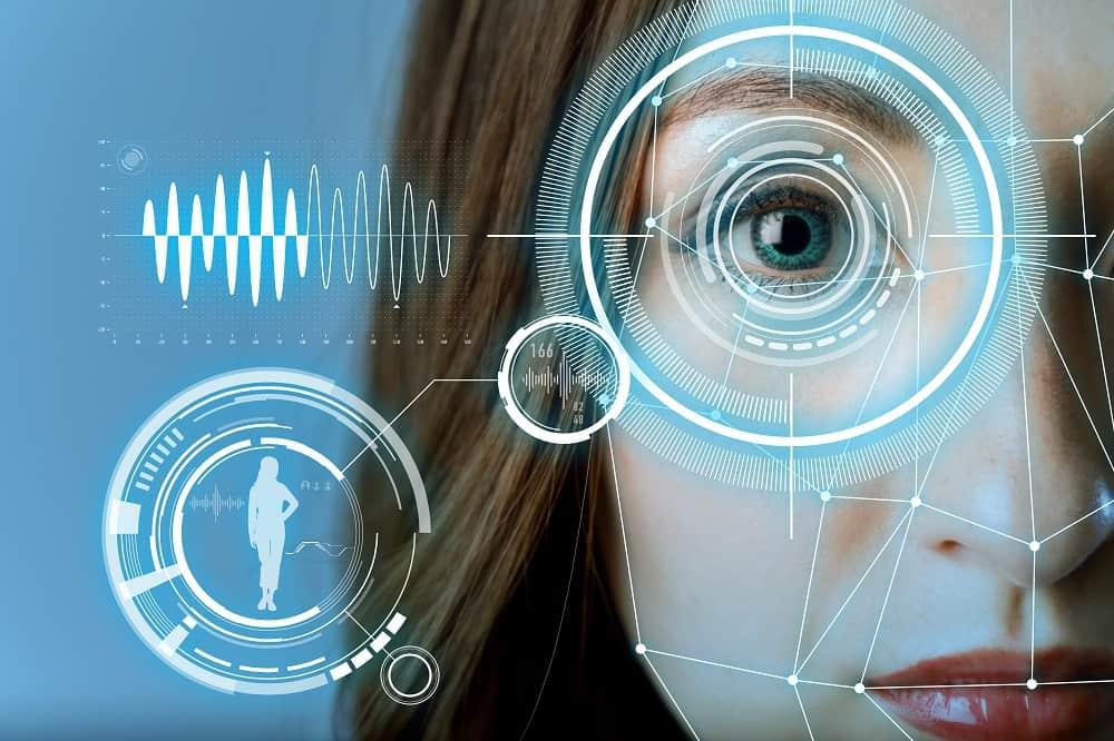 Biometrics, SmartGates and Australian Visas